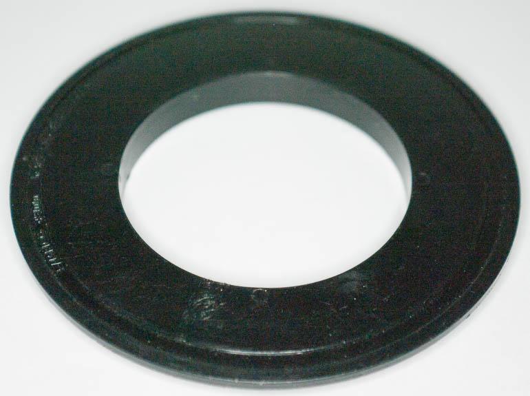 Ambico 49mm Adaptor ring Lens adaptor