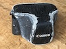 Canon Canonet  28 ever ready hard (Camera case) £5.00