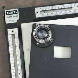 darkroom gadgets for sale