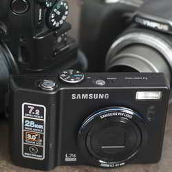 digital cameras for sale