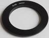Cokin 46mm Filter holder adaptor (A-series) £3.00
