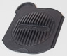 Cokin A 252 Filter Holder Cap (A-series) £2.00