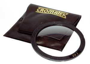 Cromatek CU+2 close up filter (Filter) £8.00