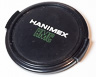 Hanimex 49mm plastic clip-on (Front Lens Cap) £4.00