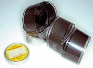 Kodak Milestones of Photography Lecture Film (Film accessory) £10.00