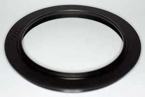 Lee 77mm Filters holder Adaptor ring (Lens adaptor) £13.00