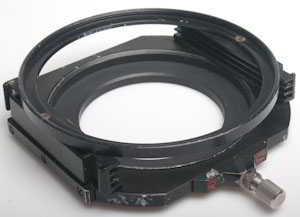 Unbranded Metal Filter Holder  Filter holder