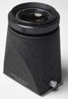 Leica Leitz Wetzlar Verticle magnifier (Viewfinder attachment) £30.00