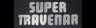 Super Travenar logo