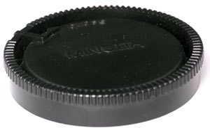 Minolta LR-1000 AF Rear Lens Cap