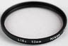 Nikon 52mm L1BC Skylight (Filter) £12.00