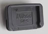 Nikon DK-5 Eye piece Cap (Viewfinder attachment) £3.00