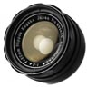 Nikon El-Nikkor 50mm f/2.8 (Enlarging Lens) £20.00