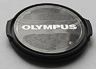 Olympus LC-40.5 clip on (Front Lens Cap) £10.00