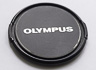 Olympus LC-58E clip on (Front Lens Cap) £10.00