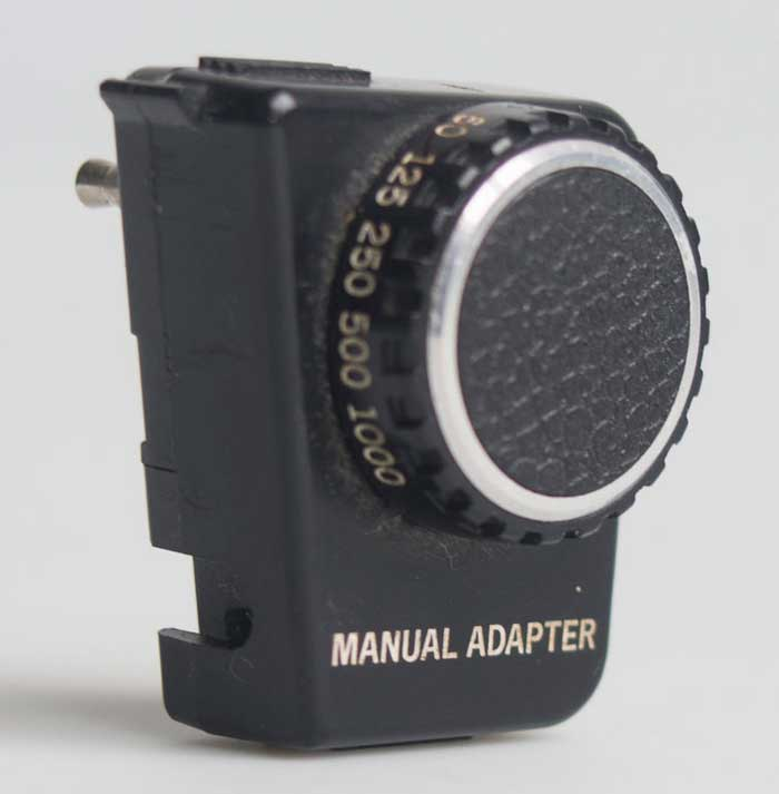 used olympus om 10 manual adaptor misc rh photographyattic com olympus om10 manual adapter ebay olympus om10 manual adapter amazon