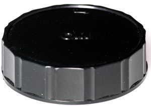 Unbranded Olympus OM Series Rear Lens Cap
