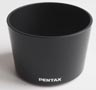 Pentax PH-RBB 49mm (Lens hood) £32.00