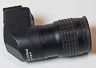 Pentax Refconverter-M (Viewfinder attachment) £80.00