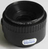 Rodenstock Rodagon 60mm f/4 enlarging lens 90.00