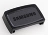 Samsung Finder Cap for digital SLRs (Viewfinder attachment) £4.00