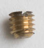 Slik 88 retaining screw 1.00