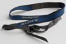 Sony handycam 25mm Neck Strap (Camera strap) £4.00