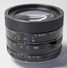 Tamron 28-50mm f/3.4-4.5 (07A) Adaptall II (35mm interchangeable lens) £20.00
