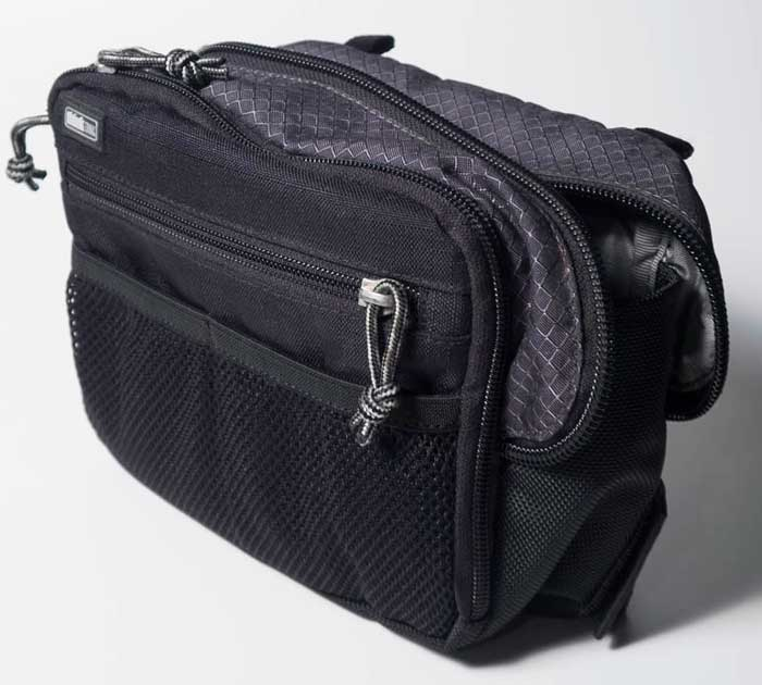 Think Tank Speed Changer (Camera holdall) £35.00