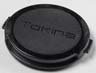 Tokina 55mm clip on (Front Lens Cap) £2.00