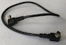 Unbranded 10 inch Straight flash cable (not extension) 2.00