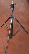 Unbranded Lighting Tripod Stand (Studio Lighting) £15.00