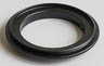 Unbranded Olympus Micro 4/3 to 55mm Reverse Ring 5.00