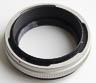 Unbranded Canon FD T2 Mount (Lens adaptor) £6.00