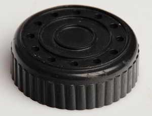 Unbranded Pentax M42 plastic  Rear Lens Cap