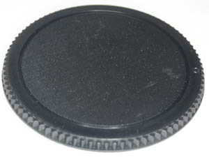 Unbranded MD Body cap