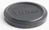 Vivitar 51mm plastic push on (49mm) (Front Lens Cap) £5.00