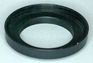 Zork 39mm to Zork Multi Focus System (Lens adaptor) £25.00